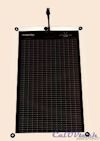 ProdImage - PowerFilm R-7 7w Rollable Solar Panel Charger